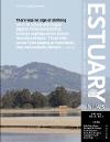 Estuary-June2012-100