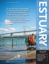 EstuaryCoverFeb2013-100px