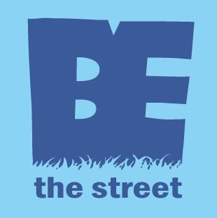 Be the Street