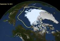 minimum sea ice JPEG