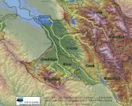 Guadalupe Watershed