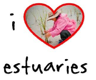 i-heart-estuaries-2014-logo