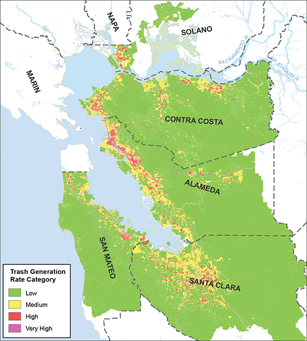 Bay Area Trash Map v6-lowres