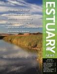 Estuary-June2015-v6-web-thumbnail