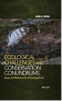 Conservation conundrums