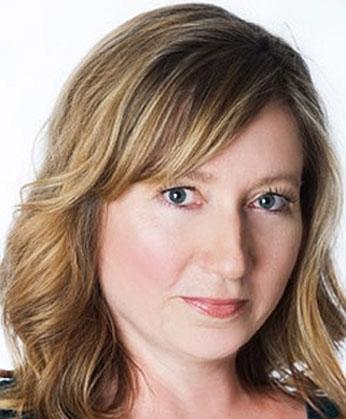 avatar for Lisa Owens Viani