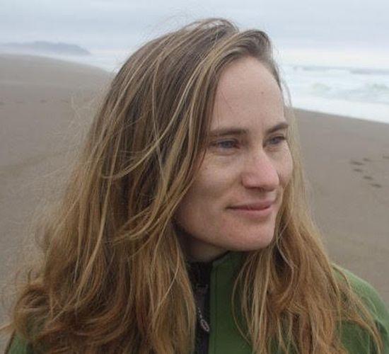 avatar for Jacoba Charles