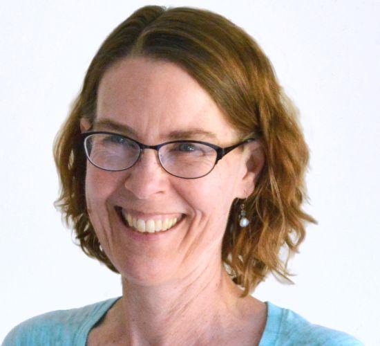 avatar for Robin Meadows