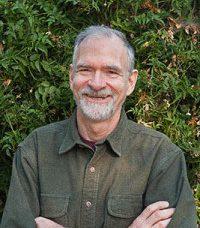 avatar for John Hart