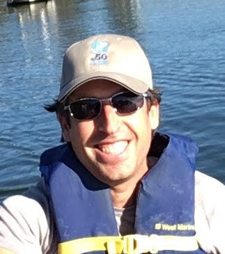 avatar for Isaac Pearlman