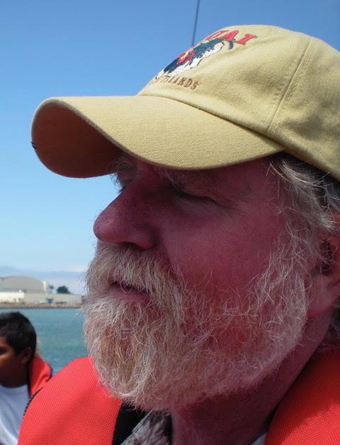 avatar for Joe Eaton