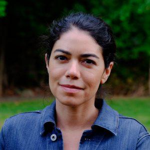 avatar for Elyse DeFranco